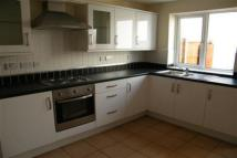 2 bedroom home to rent in Grove Place, Chesterton...
