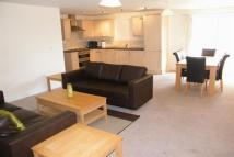 Apartment to rent in WINDSOR COURT, NEWCASTLE