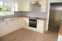 3 bed Detached Bungalow to rent in Caverswall Road; Weston...