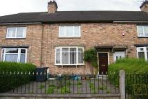 3 bed Terraced property in St Andrews Drive...