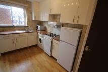 3 bedroom Terraced property in Vinebank Road;...