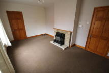 semi detached house in Intake Road; Norton: ST6