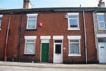 2 bedroom house in Lily Street, Wolstanton