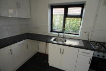 3 bed semi detached property to rent in Cedar Road; Chesterton;...