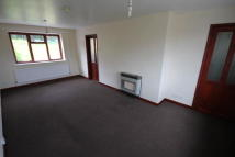3 bedroom semi detached property to rent in Whitethorn Way;...
