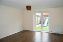 Town House to rent in Phoenix Grove ...