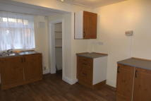 1 bedroom Cottage to rent in Water End  Brompton