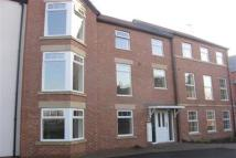 2 bed Apartment in The Gatehouse...
