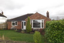 2 bed Detached Bungalow in Broomfield Avenue...