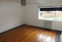 2 bed property to rent in New Row - Yafforth