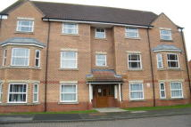 Apartment to rent in Weavers Green...