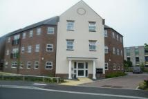 Apartment in Ascot Close Northallerton