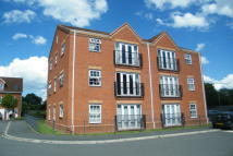 2 bed Apartment to rent in Lavender House...