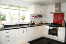 4 bed house in Harewood Chase...