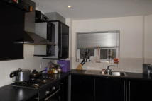 2 bedroom Apartment to rent in Ascot Close Northallerton