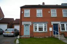 2 bedroom home to rent in Manor House Walk...
