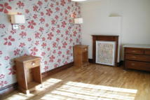 Cottage to rent in Lead Lane, Brompton