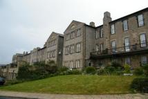 Apartment to rent in Hulse House Richmond