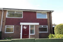 3 bedroom End of Terrace home to rent in Ashlands Road...