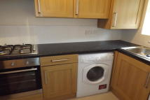 2 bed Apartment to rent in Bailey Court ...