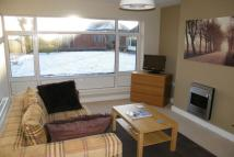 Bungalow to rent in Riseholme Bungalows...