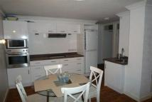 Apartment to rent in Cedar Lodge, Tunnel Road...