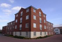 Apartment to rent in Stavely Way, Gamston