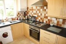 Apartment to rent in Holme Road...