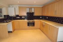 3 bed Apartment to rent in Lilac Crescent...