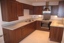 3 bed Apartment to rent in Askham Court, Gamston