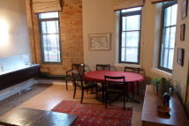Apartment to rent in Broadway House...