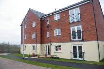 2 bed Apartment in Bettison House, Giltbrook