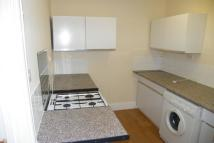 4 bedroom Terraced house to rent in Wilford Grove...
