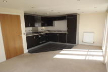 2 bed Apartment to rent in Askham Court, Gamston