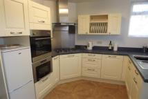 End of Terrace property to rent in Cranmer Grove...