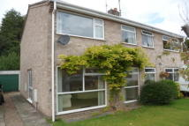 3 bed house in Letchworth Cres, Chilwell