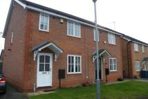 2 bed semi detached home in Mardale Close, Gamston
