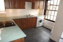 2 bedroom Apartment in Forest Court...