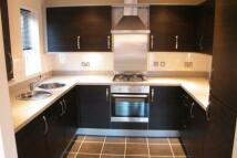 Apartment to rent in Askham Court, Gamston