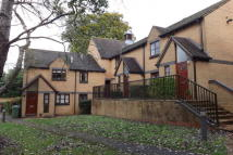 1 bed Maisonette to rent in COLWELL DRIVE, HEADINGTON