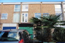 property to rent in HAREFIELDS, NORTH OXFORD