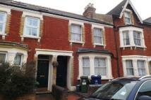 4 bedroom house to rent in REGENT STREET, OXFORD