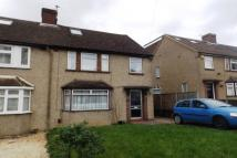 house to rent in HEADLEY WAY, HEADINGTON