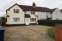 5 bedroom property to rent in LONDON ROAD...