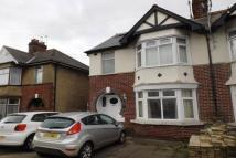 6 bed house in COWLEY ROAD...