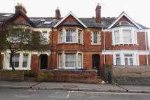 6 bed home to rent in DIVINITY ROAD, STUDENT
