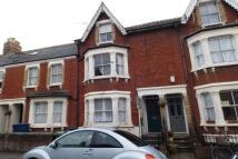 5 bedroom home to rent in REGENT STREET, OXFORD