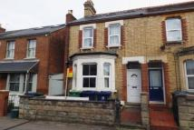 6 bed property in ST MARYS ROAD, STUDENT