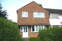 BODLEY ROAD property to rent