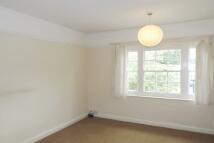 1 bedroom Apartment in HEADINGTON ROAD...